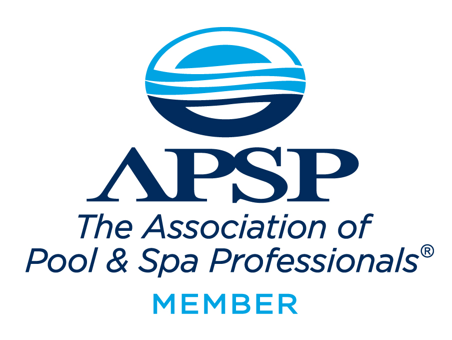 What's available at Arrow Pools in Lincoln Park MI? - apspmemberlogo-vert-rgb-noyear