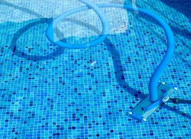 Pool Services Wyandotte MI - Pump Repairs, Heaters, Installation - Arrow Pools - services