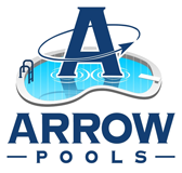 Arrow Pools