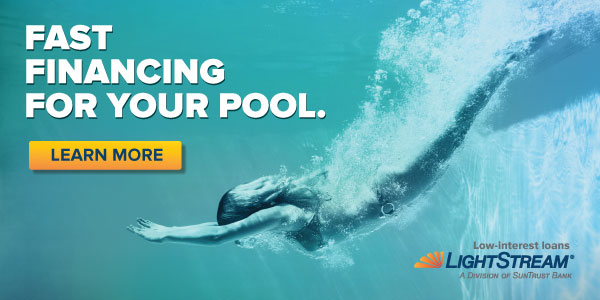 Swimming Pool Financing - Wyandotte MI | Arrow Pools - Finance_Banner_for_Web_(1)